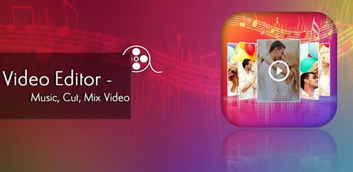 Video-Edistor-Music-Csut-Mix-Video