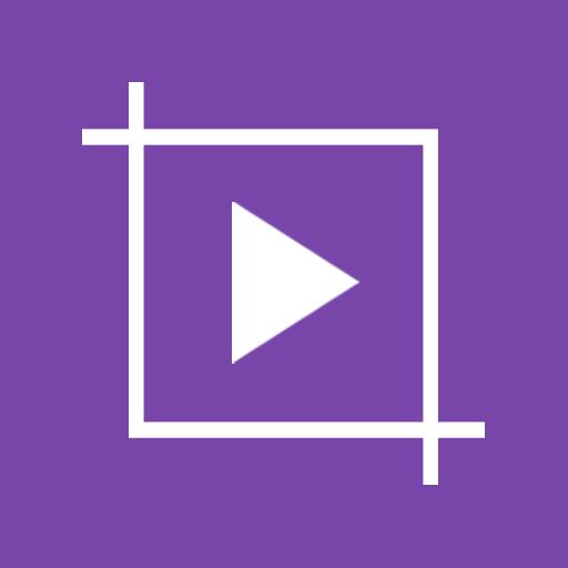 Video-Editor-Square-Video