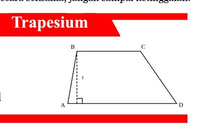 Trapesium-adalah-Pengertian-Ciri-Jenis-Sifat-Contoh