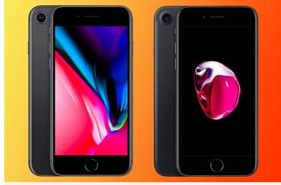 7-pilihan-iPhone-murah-terbaik-di-tahun-2021-alternatif-anggaran-yang-ketat
