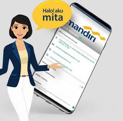 MITA-Asisten-Cerdas-di-Bank-Mandiri